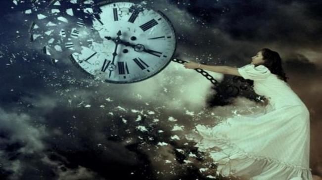 a-time_flies-373294